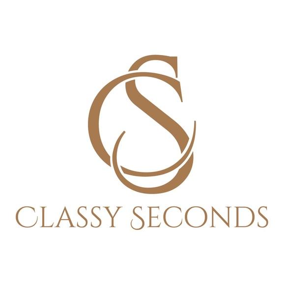 classyseconds_